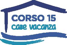Corso 15 Case Vacanza