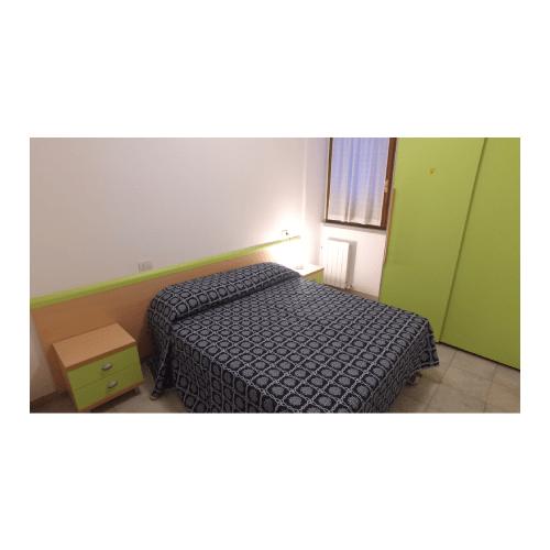 Casa Vacanze Toscana - Appartamento - Camera Matrimoniale | Corso 15 Case Vacanza