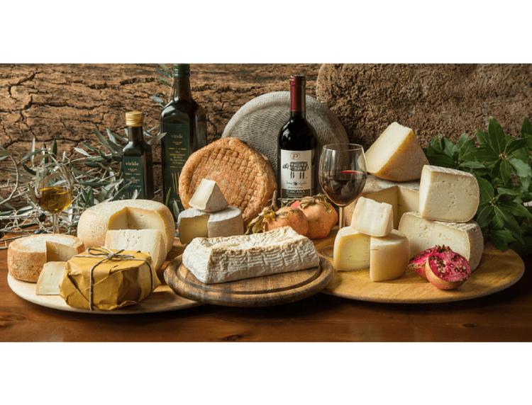 Casa Vacanze Toscana - I sapori della Maremma Toscana a Castiglione della Pescaia | CORSO 15 CASE VACANZA