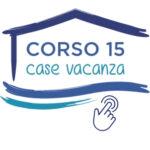 CORSO 15 CASE VACANZA Castiglione della Pescaia Toscana Maremma